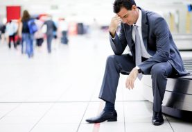 Perte de bagage pendant son voyage : que faire ?
