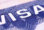 Demande de visa : délimitation des différents types de voyageur