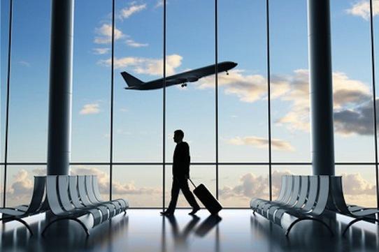Le voyageur d'affaires : listes des documents pour une demande de visa