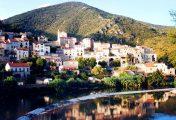 Quand visiter l'Hérault ?