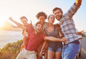 Vacances entre amis à Biscarrosse : où dormir ?