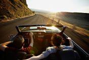 Astuces pour réussir un road trip