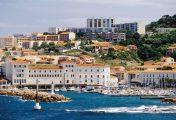 Vacances à Torreilles : les adresses à retenir