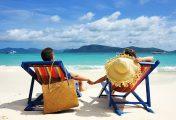 Vacances à la plage : conseils