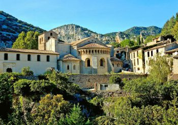 3 villages de l'Hérault à découvrir